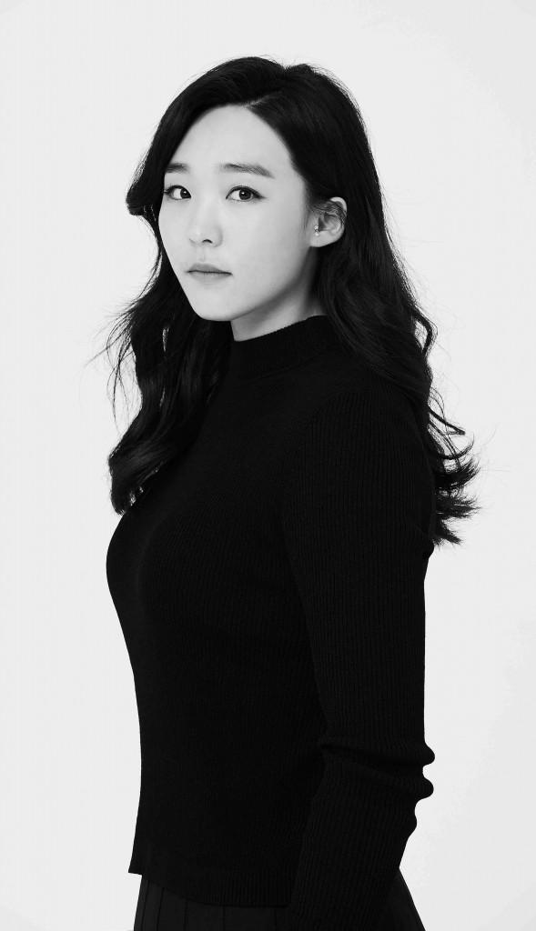 김초롱2017low